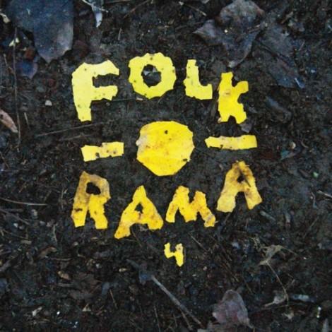 folk-o-rama-vol-4-e1414440319630