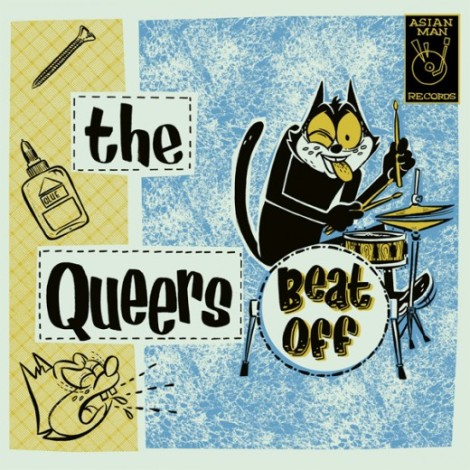 the-queers-beat-off-reissue
