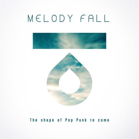melody.fall
