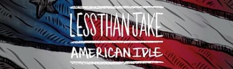 less-than-jake-american-idle-500x150