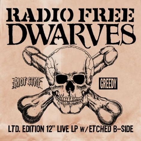 dwarves-banned-preorder