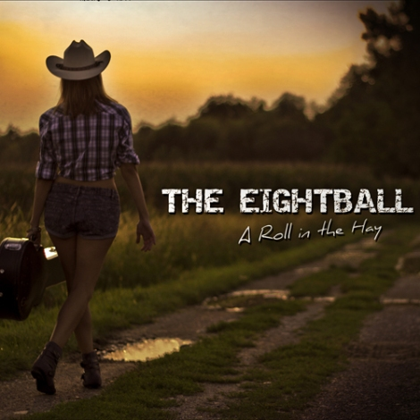 the.eightball.500x500