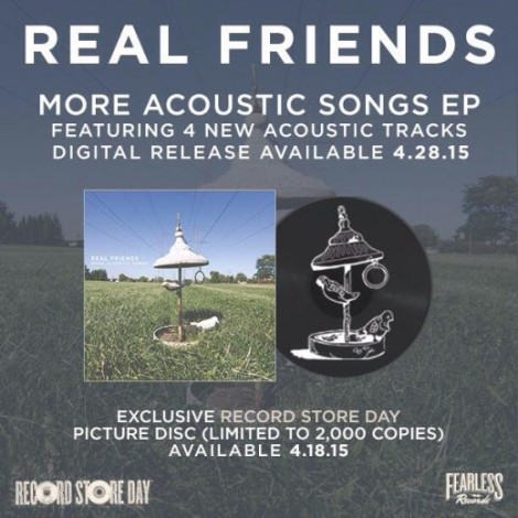 real.friends.acoustic.500x500