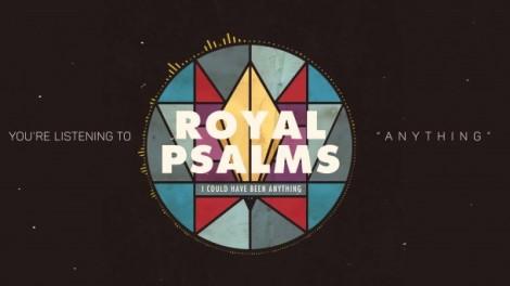 royal.psalms