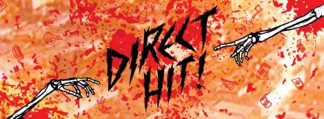 DIRECT.HIT-LOGO